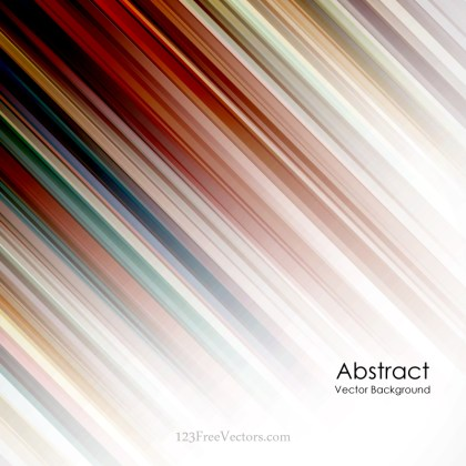 Abstract Background Image Free