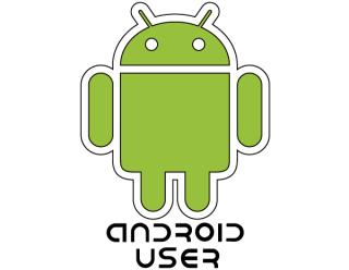 Android Vector Resource