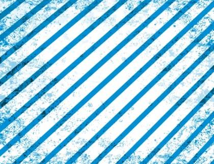 Grunge Stripes Vector Background