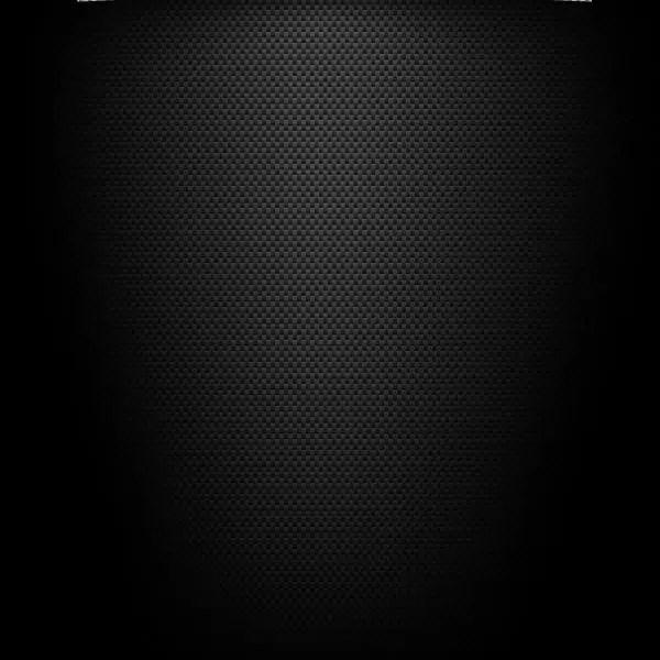 Free Vector Carbon Fiber Background