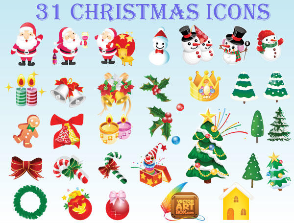 Christmas Images Free Cartoon.1480 Cartoon Vectors Download Free Vector Art Graphics
