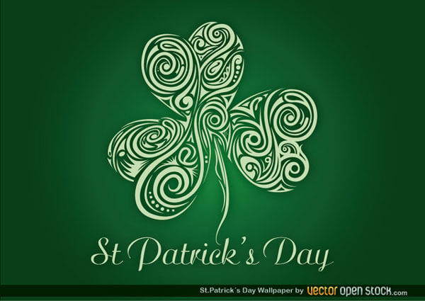 Image result for st. patrick's day 2020 free wallpaper