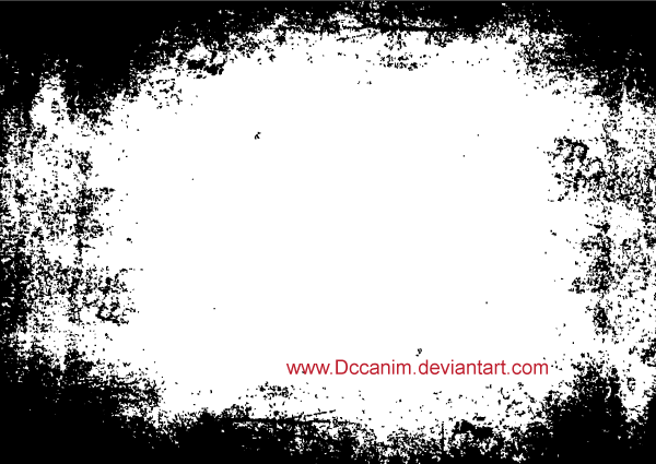 Free Grunge Texture Vector Background