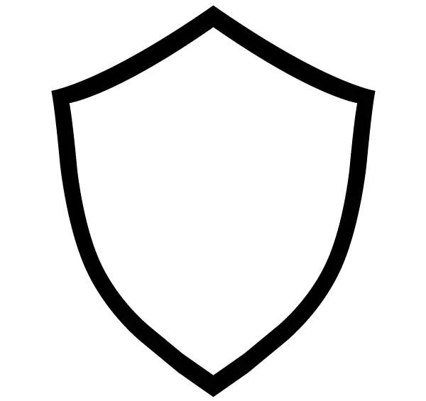 vector shield 123freevectors rh 123freevectors com vector shield with dapi vector shield crest
