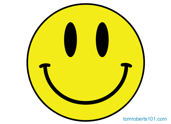 Smiley vectors, photos and psd files | free download.