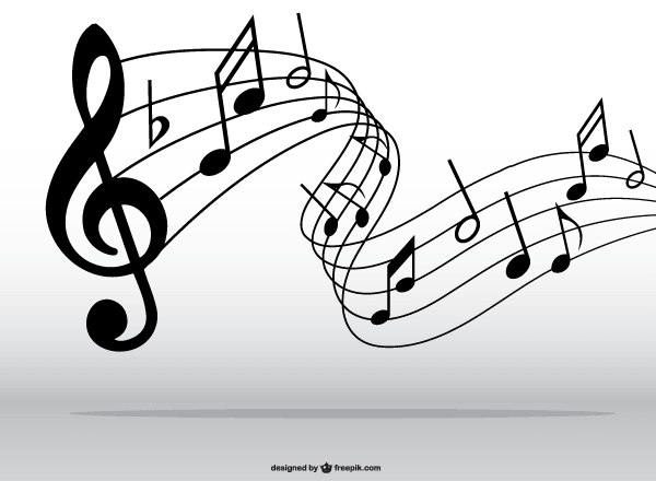 Image result for music notes symbol