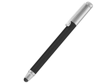 Free Wacom Bamboo Pen Vector