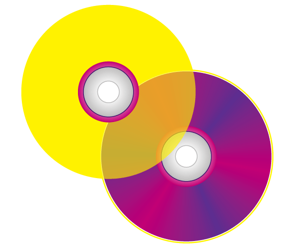 cd disc vector illustrator 123freevectors rh 123freevectors com cd victoria tamps cd victoria tamps