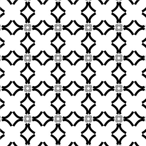 simple vector pattern background Purple Blue Chevron Background