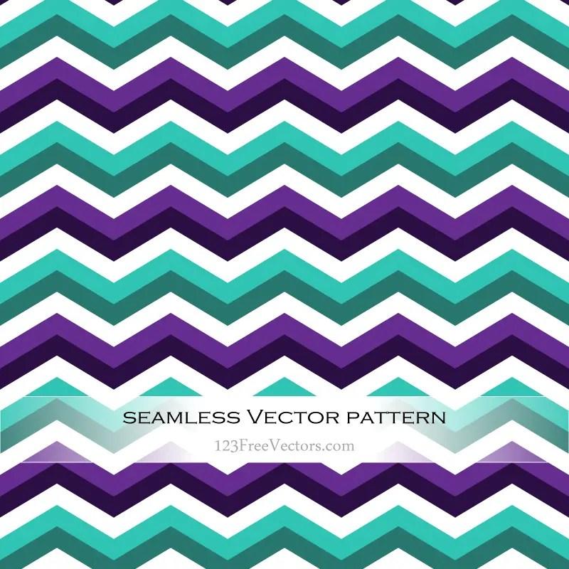 Pattern Chevron