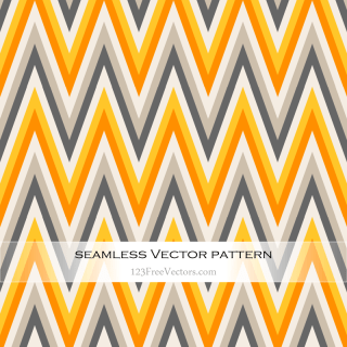 Zig Zag Pattern Illustrator Download