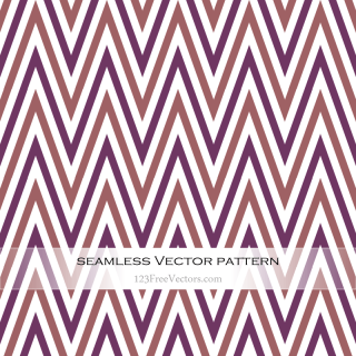 Chevron Pattern Vector Free Download
