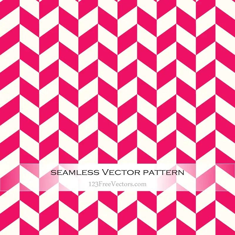Chevron Pattern Wallpaper