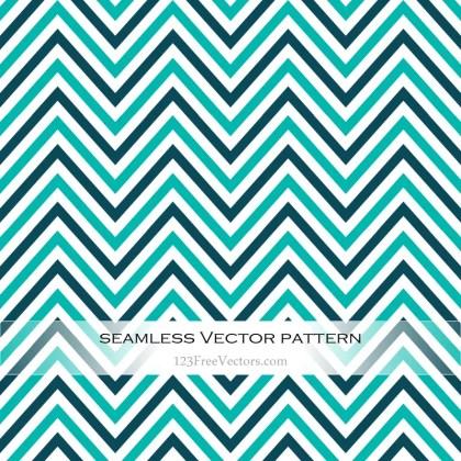Zigzag Seamless Pattern Free Download