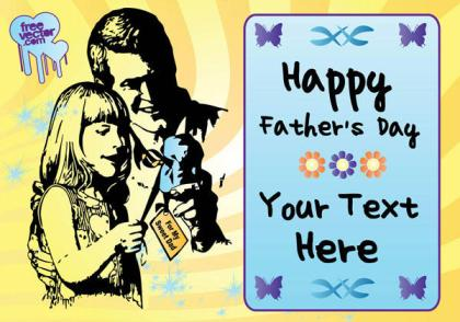 Fathers Day Graphics Clip Art