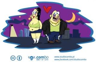 Free Vector Yob Cartoon Character