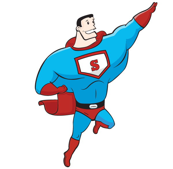 free superhero vector art 123freevectors rh 123freevectors com superhero vector free download superhero vector free download