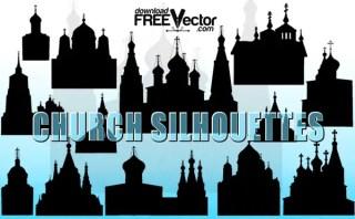 Vector Christian Church
