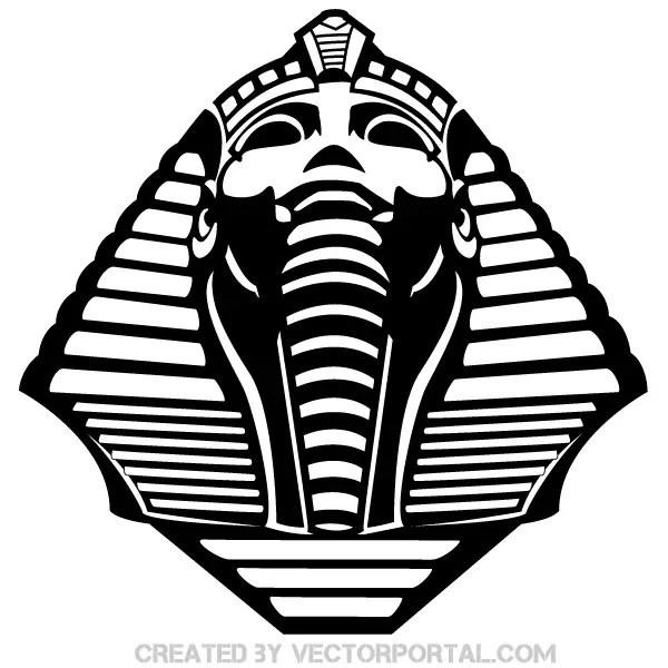 sphinx vector clip art 123freevectors rh 123freevectors com sphinx clipart free sphinx clipart images