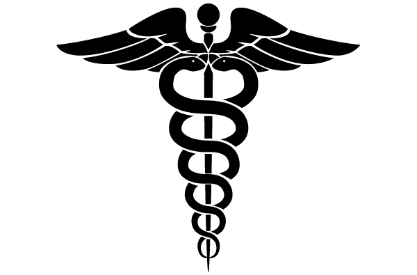 medical symbol vector 123freevectors rh 123freevectors com caduceus medical symbol vector caduceus medical symbol vector free