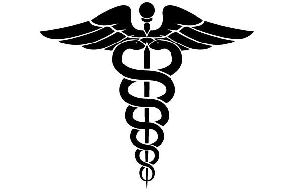medical symbol vector 123freevectors rh 123freevectors com doctor logistics online doctor logo clip art