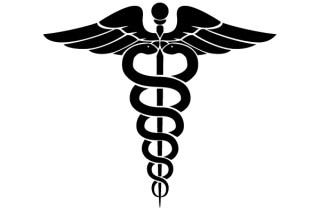 Medical Symbol Vector