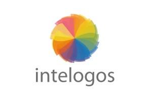 Color Circle Logo Design