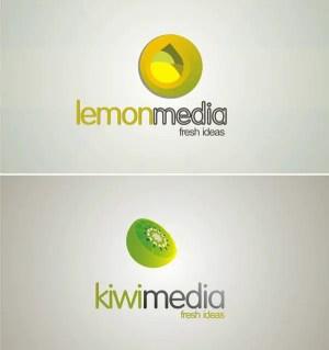 Free Logo Vector Design