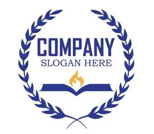 Logo Design Vector Freebie