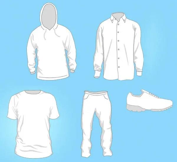 women u2019s summer dress vector template free