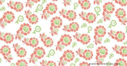 Flower Pattern Free