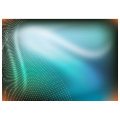 Abstract Glossy Background 5 Free Vector
