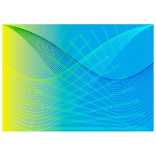 Abstract Stock Image Free Vector