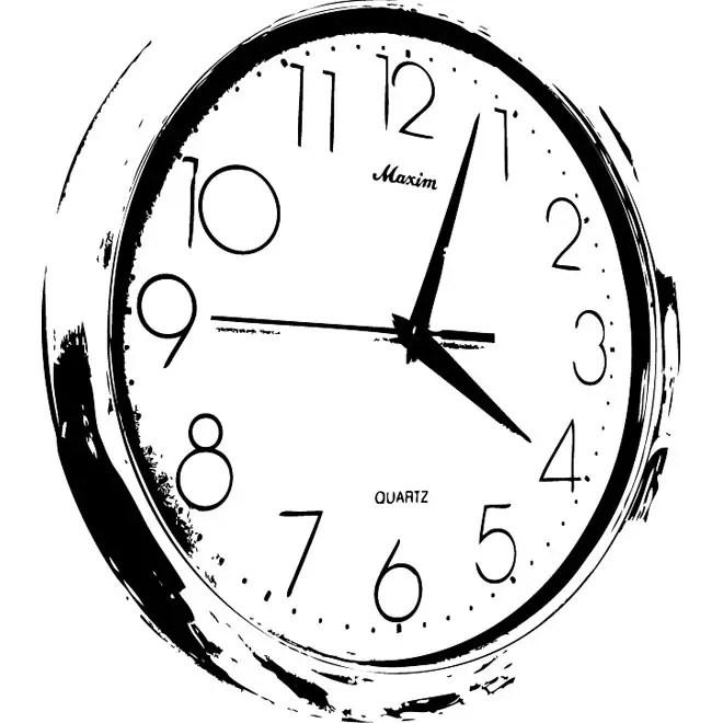 Clock Free Vector