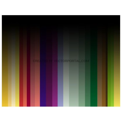 Color Background 2 Free Vector