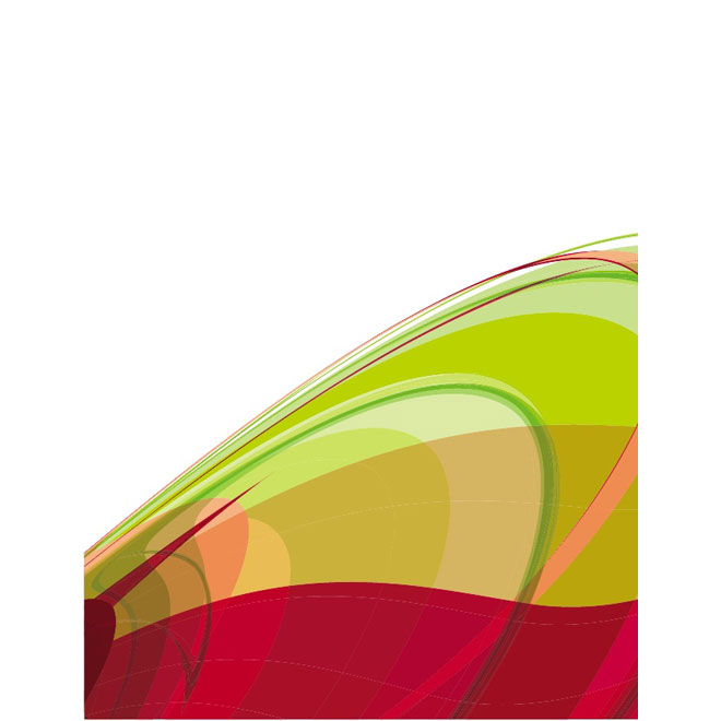 Colorful Background 3 Free Vector