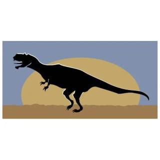 Dinosaur Image Free Vector