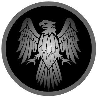 Eagle Wings Image Free Vector