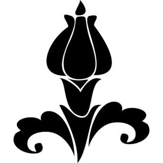 Fleur De Lis Free Vector