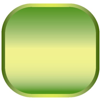 Free Web Button Free Vector