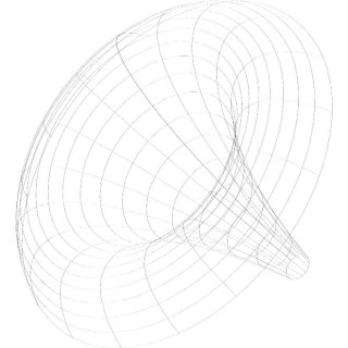 Geometric Graphics Free Vector