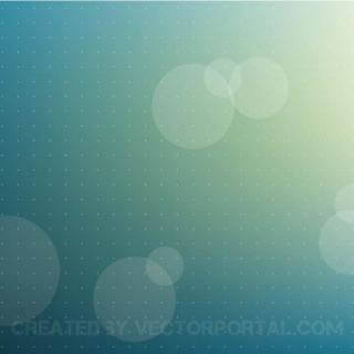 Gradient Mesh Background Free Vector