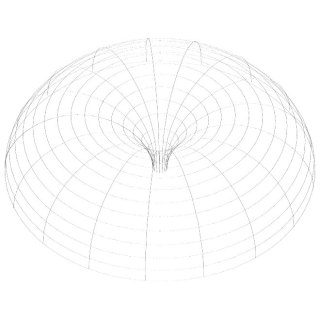 Graphic Art Shape Free Vector