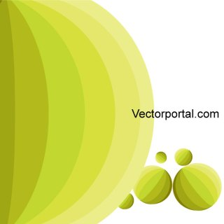 Green Graphics Download Free Vector