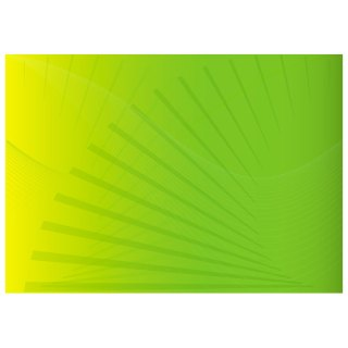 Green Stripes Stock Image Free Vector