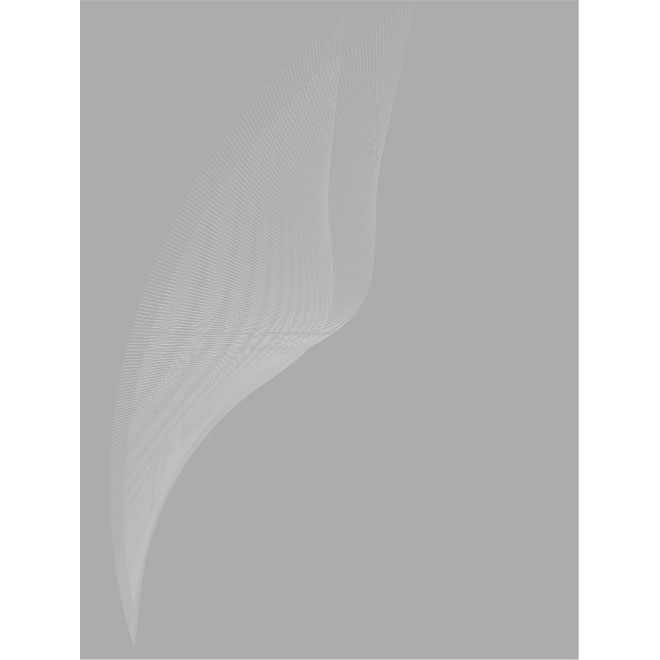 Grey Background Free Vector