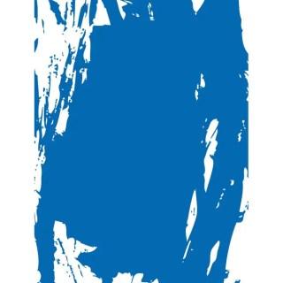 Grunge Paint Free Vector