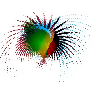 Grunge Stock Graphics Image Free Vector
