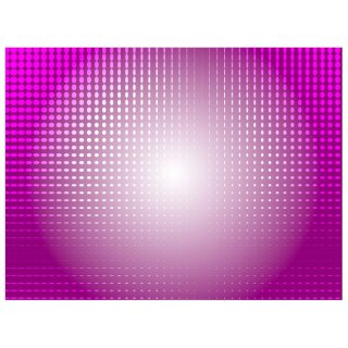 Halftone Drops Background Free Vector