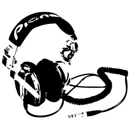 Headphones Free Image Free Vector